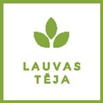 Lauvas tēja